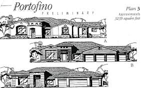 Inland Homes Floor Plans Portofino Floor Plans Livermore Homes Ca