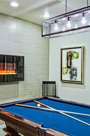 pool billiard tables opera klimt exclusive billiards loversiq