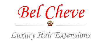 Online Clip In Hair Extensions by Luxury Hair Extensions Online Clip In Hair Extensions Weave