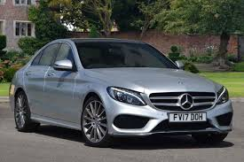 used mercedes c class used mercedes benz c class for sale page 3 listers