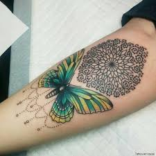 butterfly tattoo tattoos with butterflies tattoo sleeve ideas