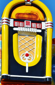 180 best jukebox images on pinterest jukebox pinball and