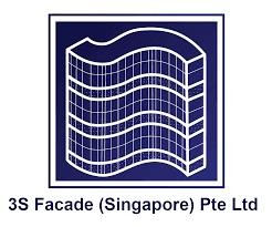 logo bmw png bmw showroom u2013 3s façade singapore pte ltd