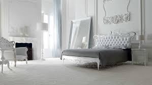 white gloss bedroom furniture sets uk scandlecandle com