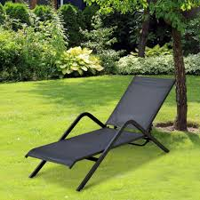 Outdoor Patio Furniture Reviews Patio Garden Furniture Outdoor Patio Furniture Stores Near