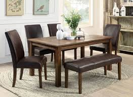 dining room sets with bench bench dinette sets with bench big small dining room sets bench