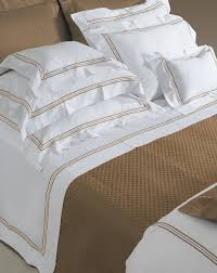 luxury hotel collection bed sheets egyptian cotton sateen 430tc
