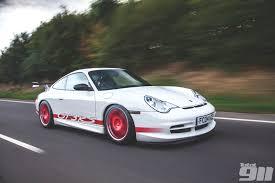 porsche 911 weight by year rennsport a porsche 911 history total 911