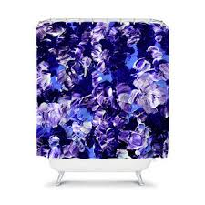 Lavender Home Decor Best Lavender Bathroom Decor Products On Wanelo