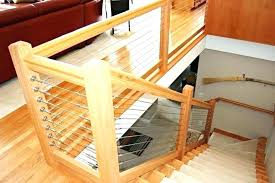 home depot stair railings interior inside stair railing interior stair and balcony railing with