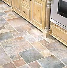 floor amazing sheet vinyl flooring for home lowes flooring vinyl