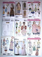 apron pattern ebay