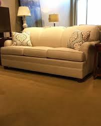 Living Room Furniture St Louis by Westlake Sleeper Sofa Clearance Vanguard Furniture St Louis Sale