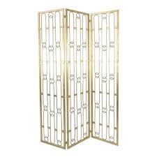 Metal Room Divider Metal Room Dividers You U0027ll Love Wayfair Ca