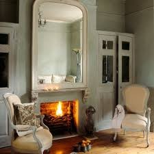 fireplace in living room fireplaces red online