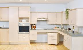 glamorous kitchen design for disabled 66 with additional kitchen