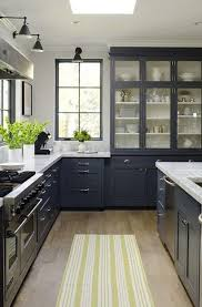 Neutral Kitchen Rugs 2042 Best Cookin U0027 Kitchens Images On Pinterest Beautiful