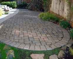 Lowes Pavers For Patio Lowes Patio Pavers Patio Pavers At Lowes Patio Design Lowes Patio