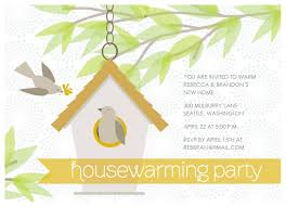 outstanding sample invitation cards for housewarming ceremony 98