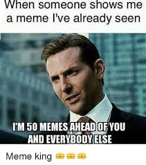 Meme King - 25 best memes about writing on pictures writing on pictures memes