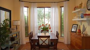 curtains short window curtains beautiful small window grommet