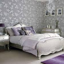 glamorous bedroom ideas glamorous bedroom ideas photos and video wylielauderhouse com