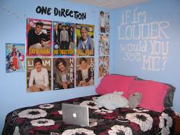 one direction bedroom ideas google search 1direction bedroom