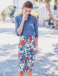 pencil skirts richmond pencil skirt wg684 knee length skirts at boden
