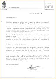 lettre de motivation commis de cuisine d饕utant lettre de motivation commis de cuisine cuisinefr