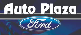 auto plaza ford auto plaza ford of fredericktown used cars trucks vans