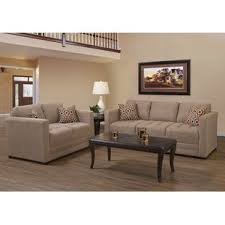 cheap sofa and loveseat sets living room sets you ll love wayfair