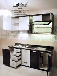 Daftar Harga Kitchen Set Minimalis Murah Kitchen Set Murah Hanya 9 Juta Kitchen Set Malang Minimalis Murah