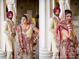 indian wedding photography bay area sikh wedding photos at san jose gurdwara wedding documentary