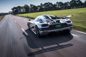 koenigsegg canada koenigsegg bringing back two models in the u s u2013 concept4cars