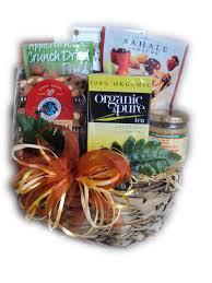 breakfast gift basket heart healthy breakfast gourmet food gift basket