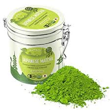 amazon com premium japanese matcha green tea powder 1st