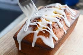 how to make starbucks lemon loaf 9 steps with pictures