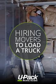 Hiring Movers 79 Best Moving Tips Images On Pinterest Moving Tips Learn How