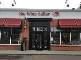 Wine Cellar Edmonton - the wine cellar inc opening hours 12421 102 ave nw edmonton ab