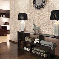 Stone Wall Tiles For Living Room Wall U0026 Floor Tile Costco