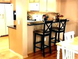 kitchen island table with stools kitchen island bar table add breakfast bar to kitchen island kitchen