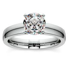 palladium rings reviews wayne county library palladium engagement rings reviews