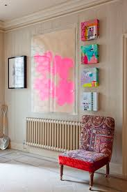 Art Frame Design Best 25 Frameless Picture Frames Ideas Only On Pinterest