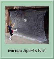 soccer goal nets backyard soccer goal net soccer goal net