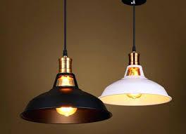 Cool Pendant Lighting Cool Hanging L Large Size Of Led Pendant Lights Led Hanging
