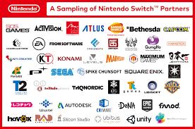 nintendo switch game list u2013 nintendo switch network