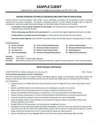 technical skills resume technical skills in resume cliffordsphotography