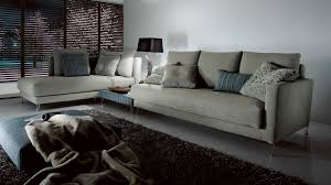 canapé modulaire canapé modulaire cdi collection marilyn corner sofa