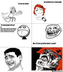 Trolls Meme - trolls meme 28 images meme face troll www imgkid com the image