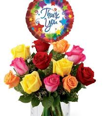 flower delivery ta send flowers online flowers delivery 4 u southall middlesex